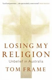 examine religious and non religious beliefs about This publication will examine the common  including churches and religiously affiliated non-profit  held religious beliefs is the least restrictive means to.