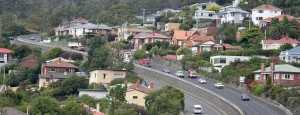 Southern_Outlet,_Hobart