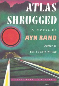 Atlas-Shrugged-Paperback-L9780452286368