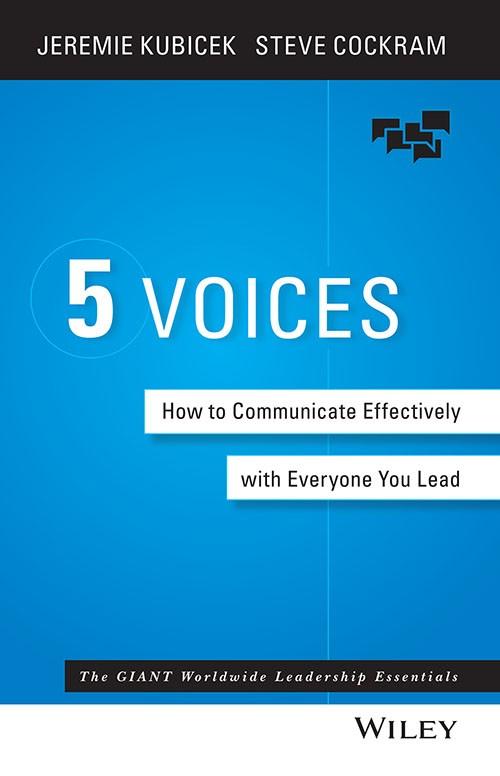 5voices